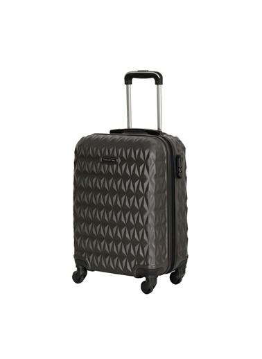 Travelsoft Bavul Füme